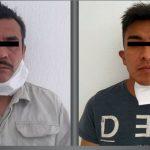 Investigados por levantar a un agente de la PDI en San Miguel Hila y abandonar el cuerpo de Tlazala