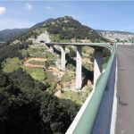 Nueva autopista Naucalpan – Toluca, costará 150 pesos para autos