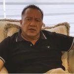 Por Covid-19 fallece alcalde electo de San Agustín Tlaxiaca