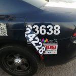 Detienen en Neza a una banda de policías dedicados al robo