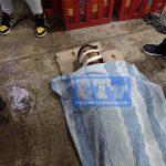Niño cae de bicicleta y queda inconsciente; ambulancia no llega en Campestre Liberación