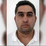 40 años de prisión por acuchillar hasta la muerte a su pareja en Lomas de Guadalupe