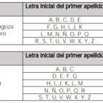 Llegan las vacunas de 40 a 49 para Atizapán, Tlalnepantla y Nicolás Romero